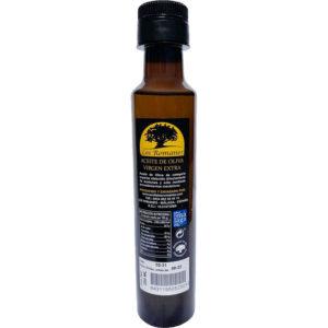 aceite-los-romanes-250ml
