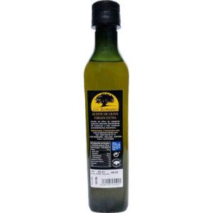 aceite-los-romanes-500ml