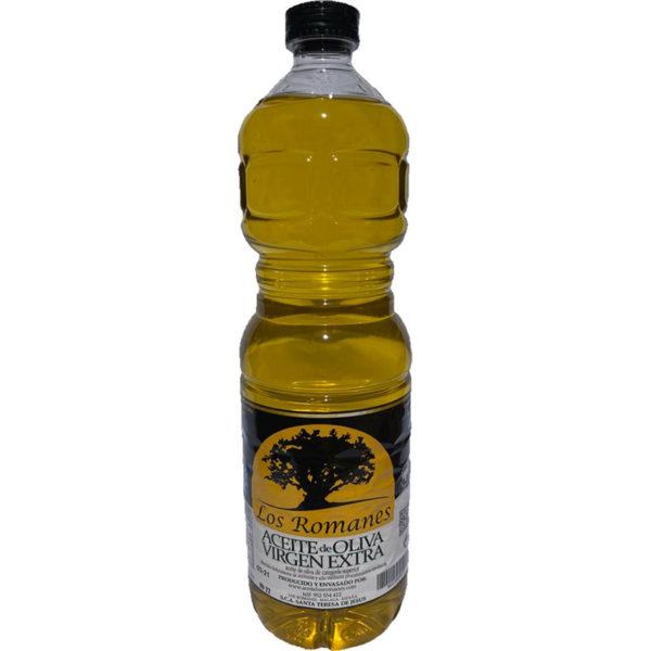 aceite-los-romanes-1l
