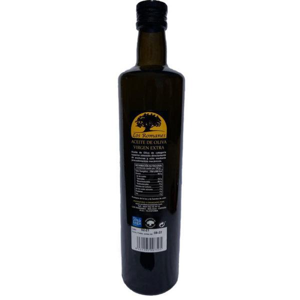 aceite-los-romanes-250-cristal