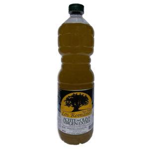 aceite-sin-filtrar-los-romanes-1L